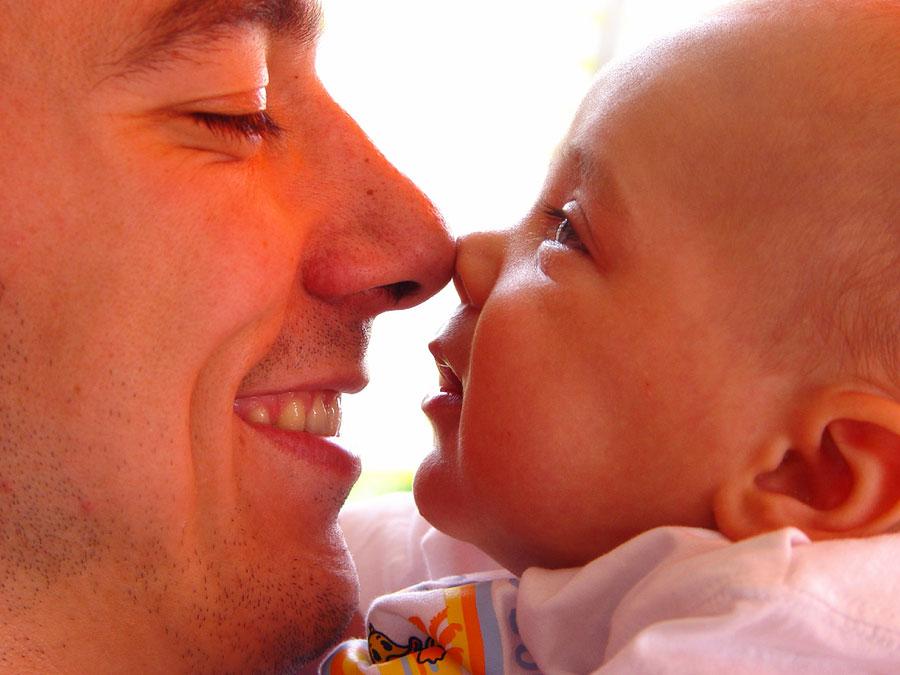 Teilzeitarbeitsregelung während der Elternzeit