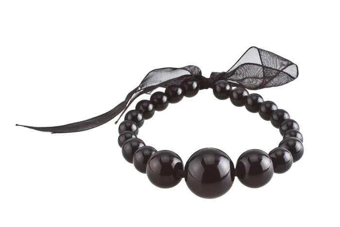 Tahiti-Perlen von Yana Nesper